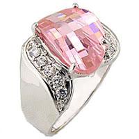 خواتم Pink_ring_2