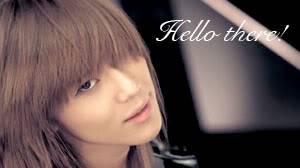 [Solo] HELLO! (by SHINee) Screen-capture-19