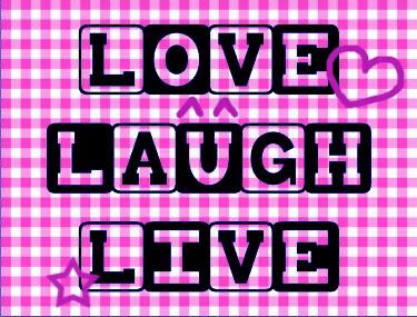 [Solo] Megan Lee - Love, Laugh & Live Love_laugh_live_postcard-p239356552638052960qibm_400