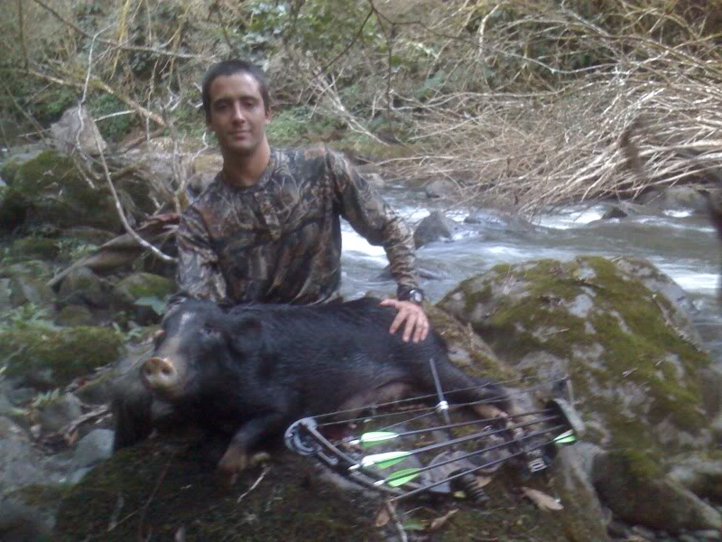 BOWHUNTING PIC GALLERY.......... - Page 9 IMG_0245