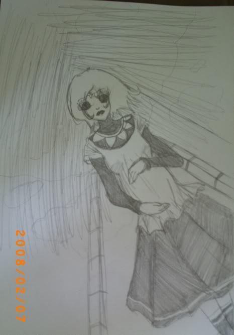 Vos dessins - Page 4 PICT0013