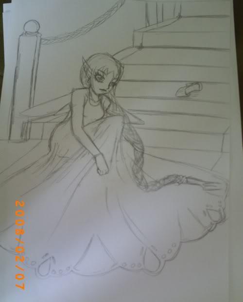 Vos dessins - Page 4 PICT0014