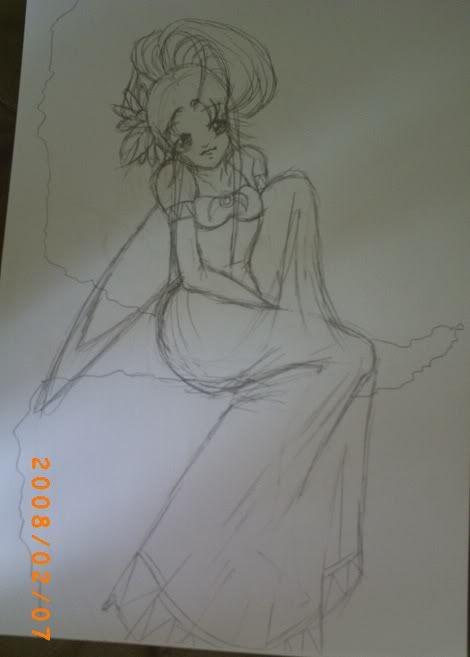 Vos dessins - Page 4 PICT0016