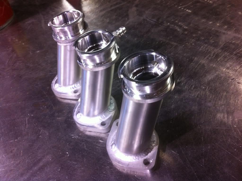 Are custom water necks needed for BBF's ??? 9B8ADC9F-C626-4AD7-A681-693E0E395078-8085-000008AC1B6FAE77_zps2da6d662