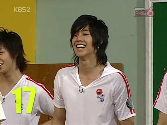 Kim Hyun Joong 17902fa5