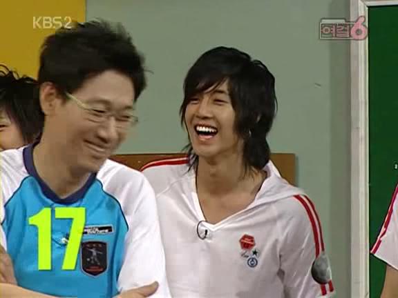 Kim Hyun Joong A35d18b0