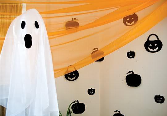 Algunas ideas para Halloween 200710-setting-scene-01