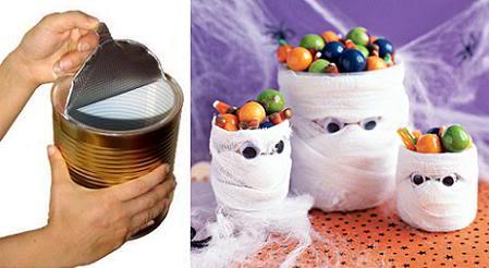 Algunas ideas para Halloween 2r3kqhh