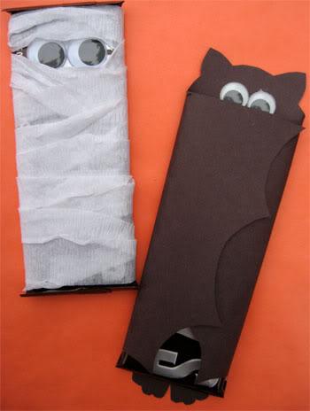 Algunas ideas para Halloween Halloween-candy-bar-wrappers