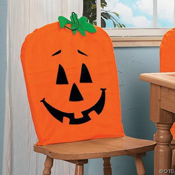 Algunas ideas para Halloween Halloween