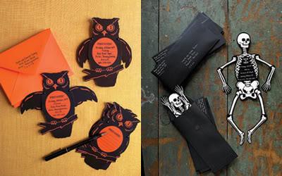 Algunas ideas para Halloween Martha-halloween-invitation
