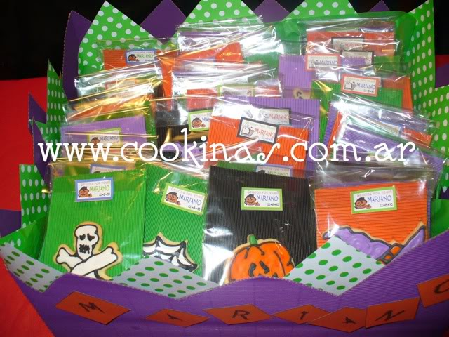 Algunas ideas para Halloween P1040567