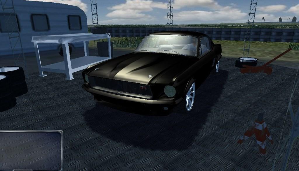 Your Garage! - Página 7 Ford%20Mustang_zps7jfdhh5n