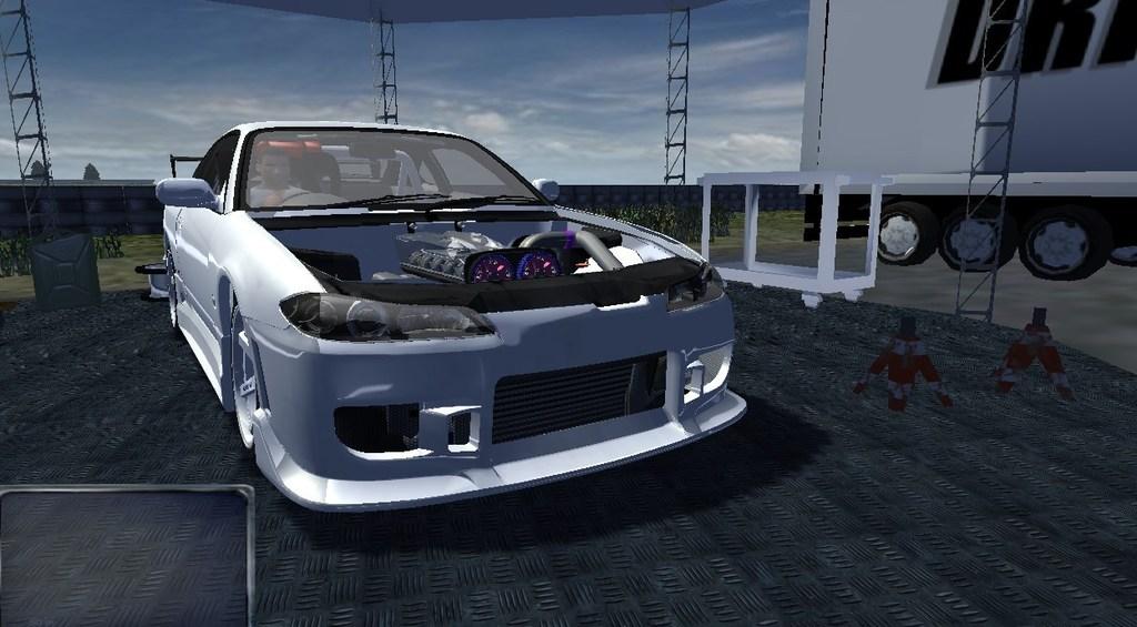 Your Garage! - Página 7 Nissan%20Silvia%20S15_zpsjqjagnej