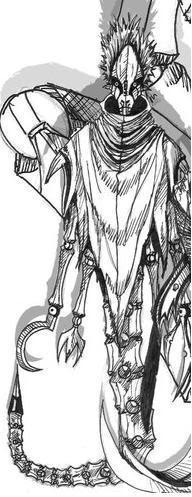 Ieyasu Hirako [Wip] Toshiyukipuppet2