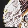 Postes vacants {Shinigami (6/6)} Fille1-Ei