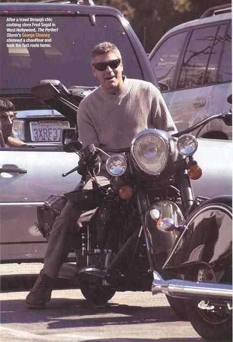 George Clooney - Page 3 George_Clooney