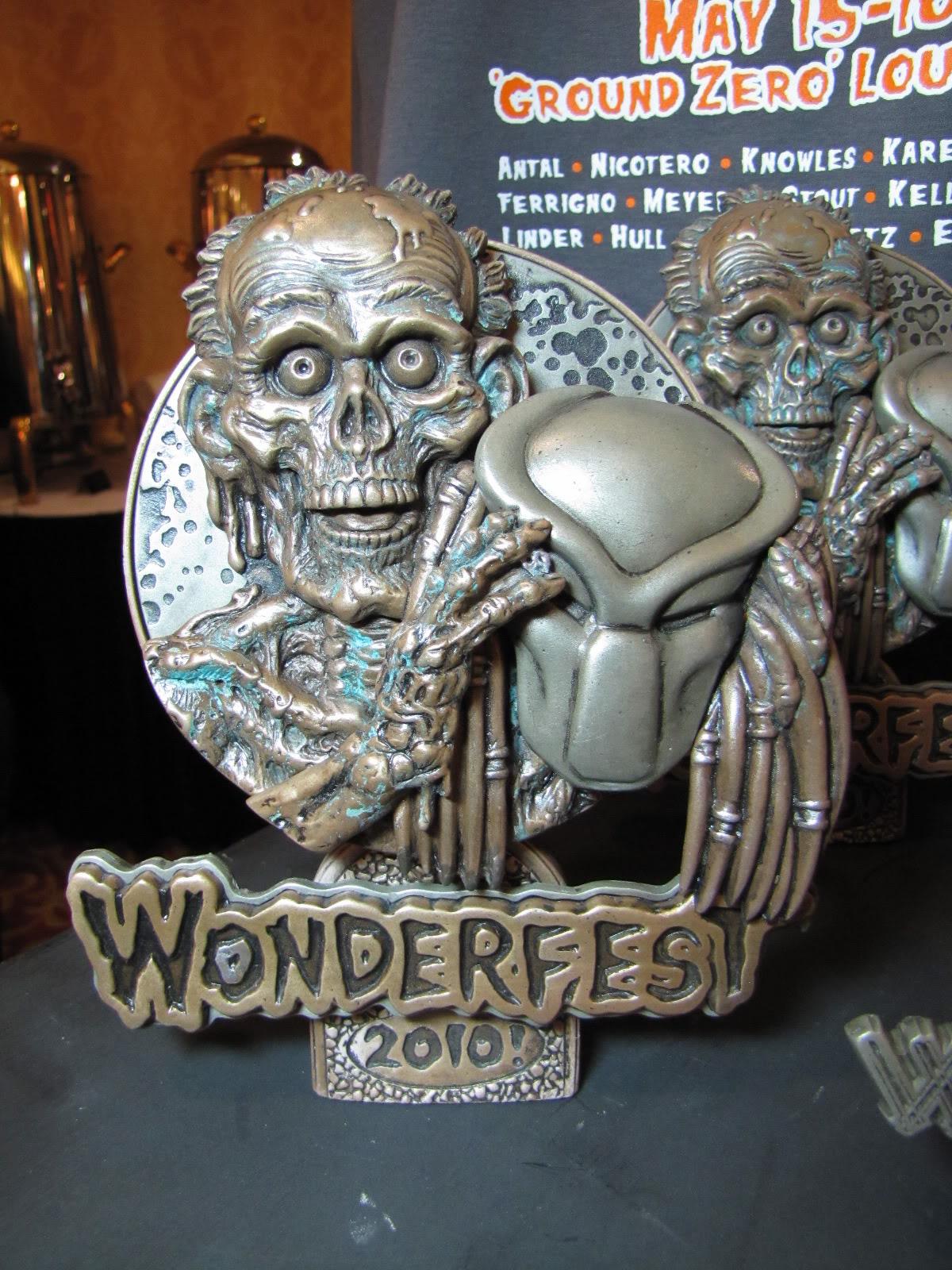 Wonderfest 2010 IMG_2812