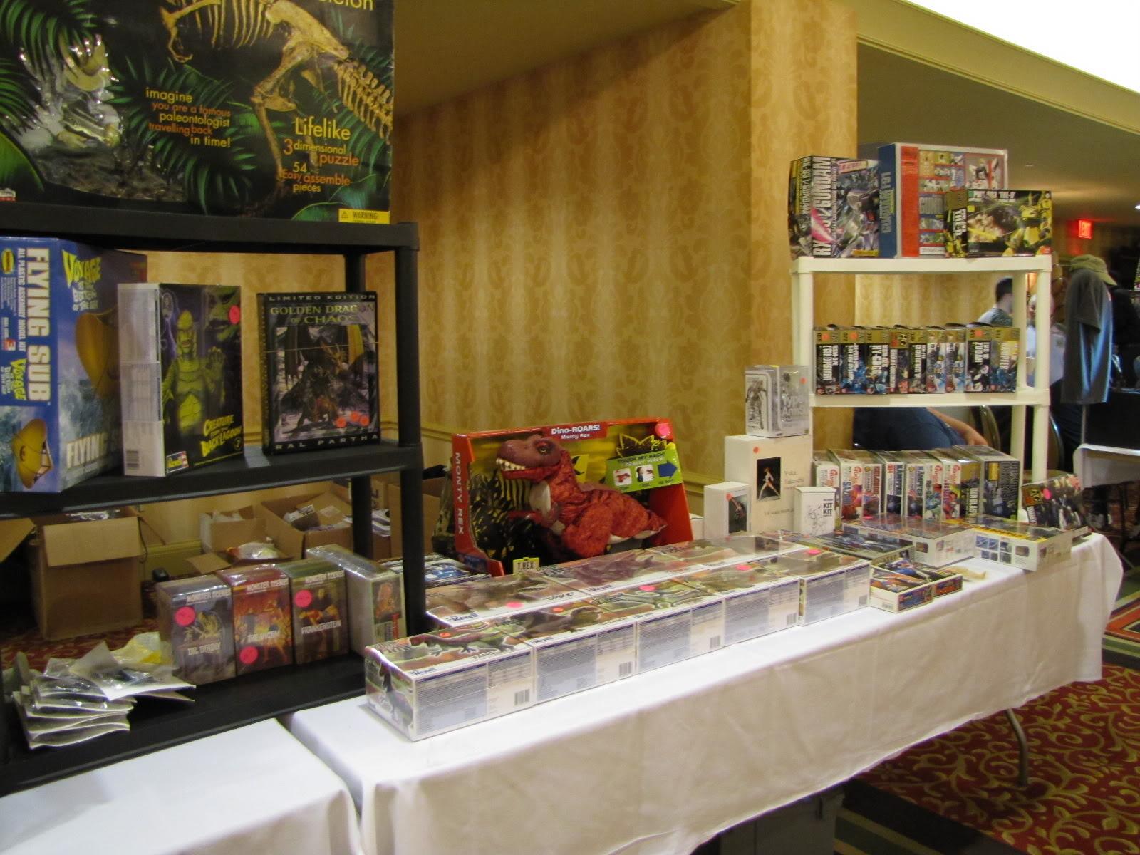 Wonderfest 2010 IMG_2815