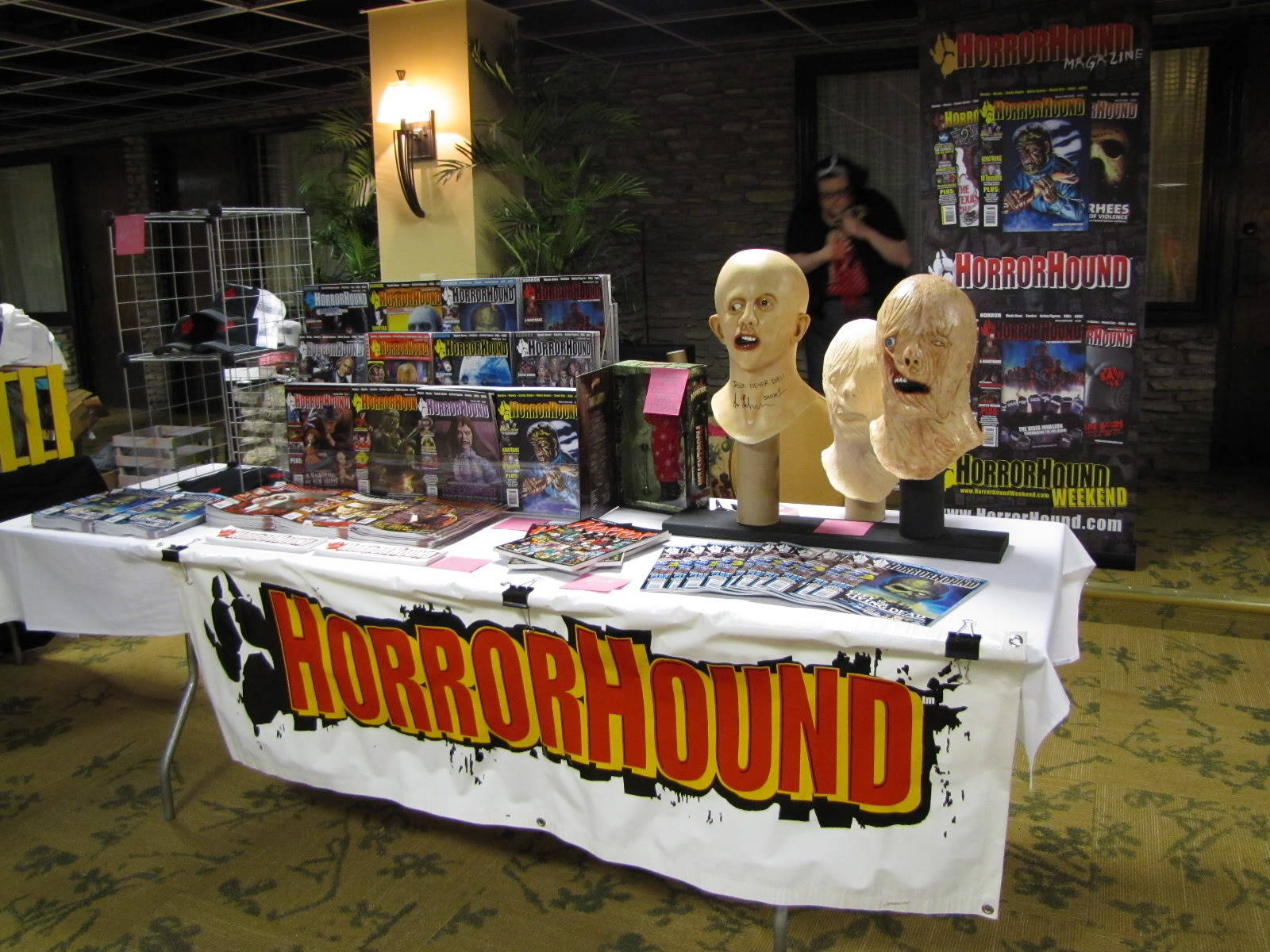 Wonderfest 2010 IMG_2838