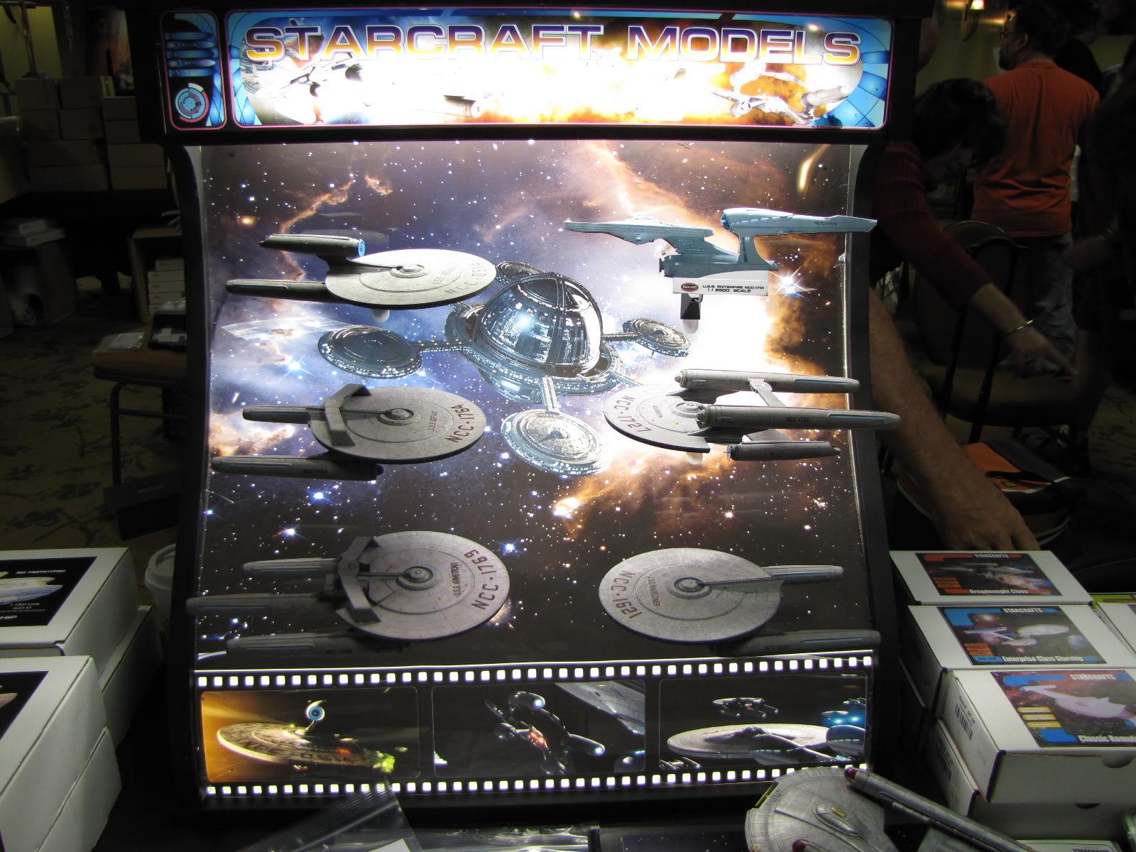 Wonderfest 2010 IMG_2844