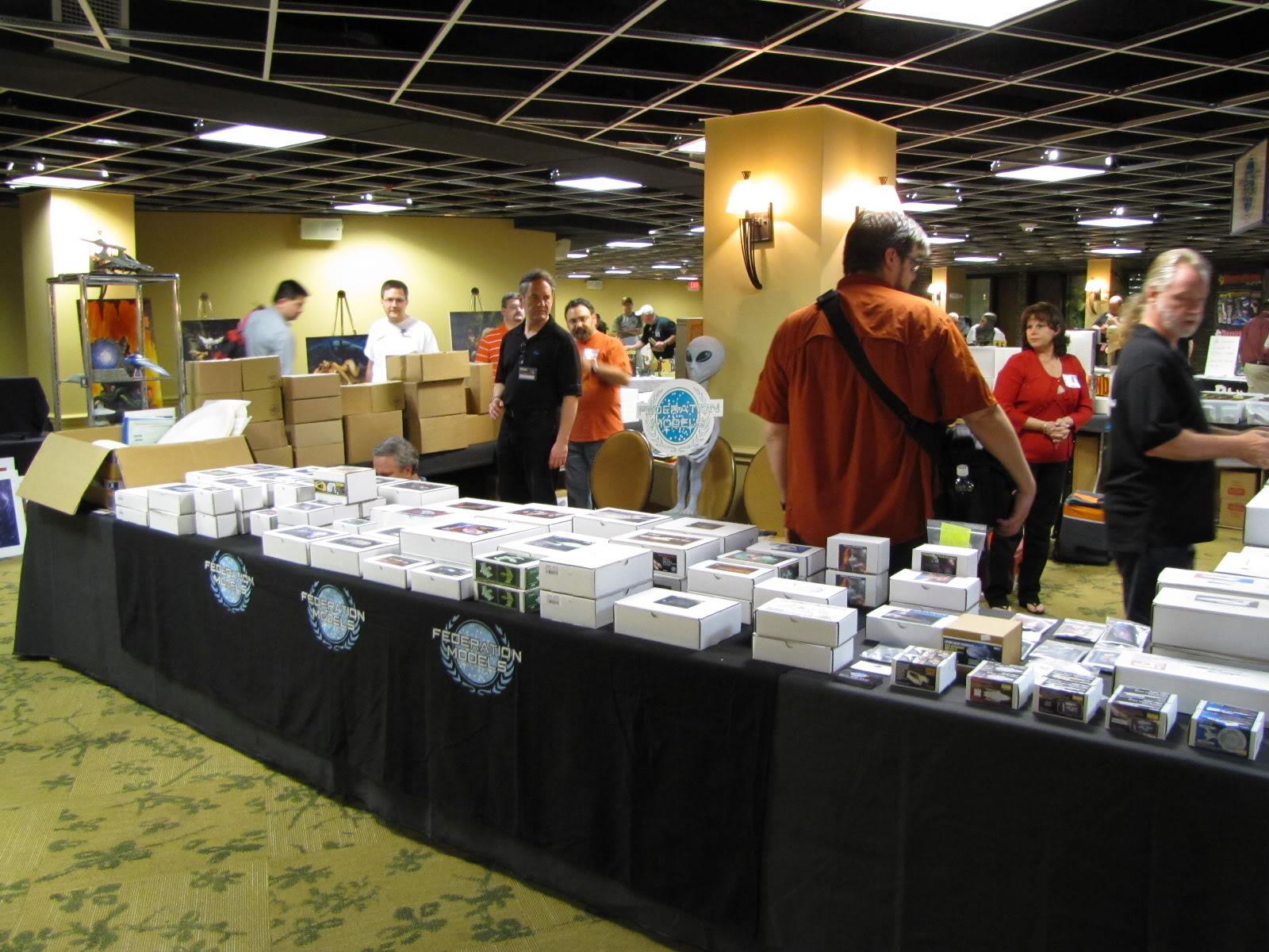 Wonderfest 2010 IMG_2846