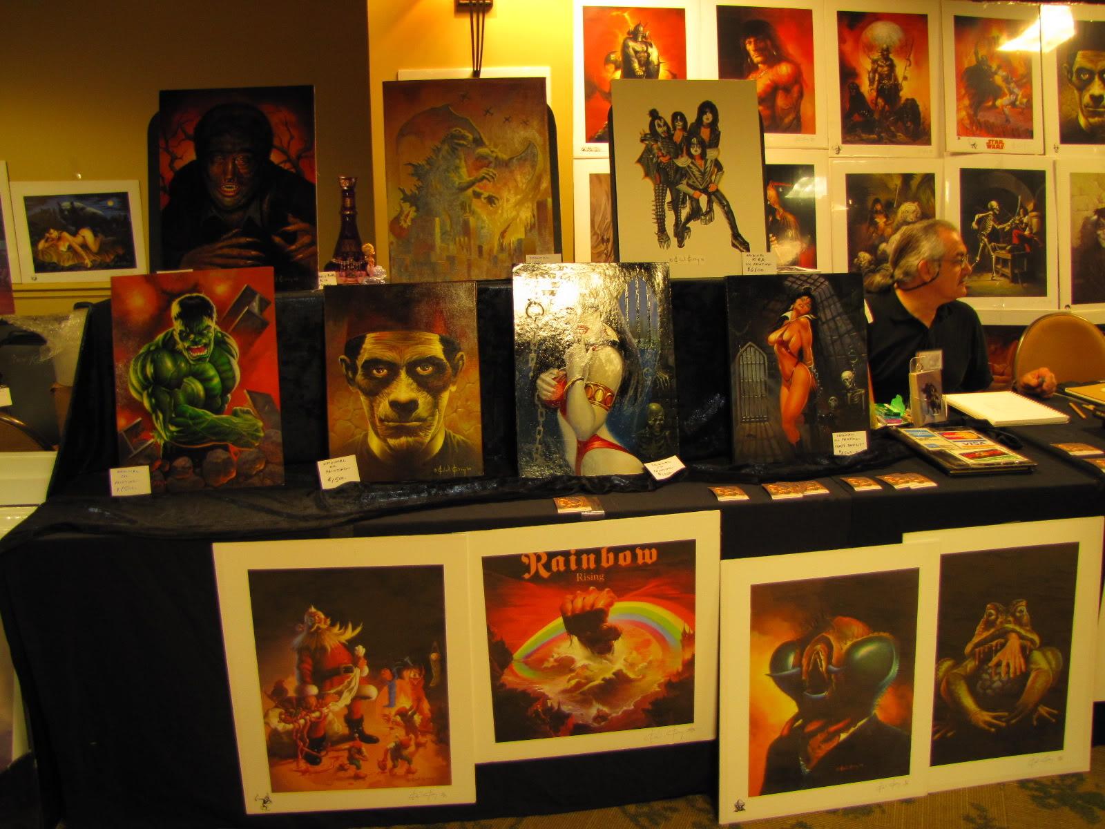 Wonderfest 2010 IMG_2913