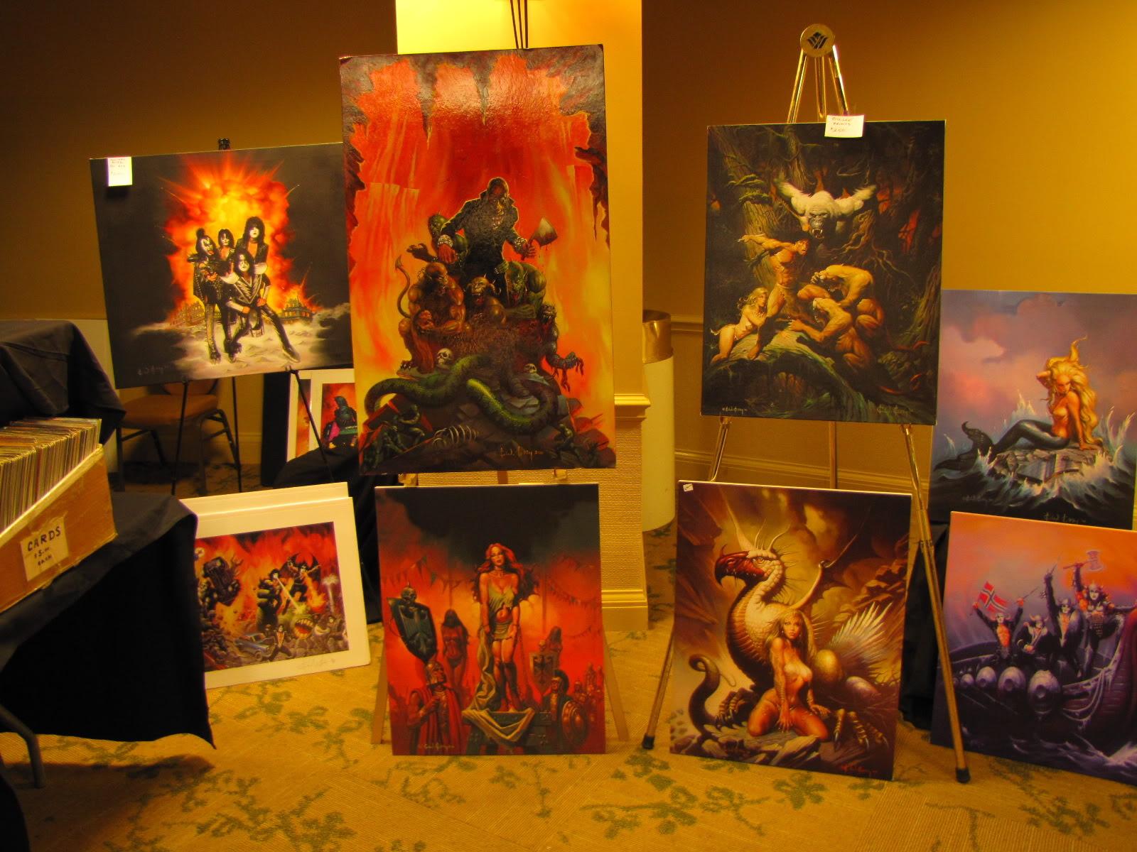 Wonderfest 2010 IMG_2915