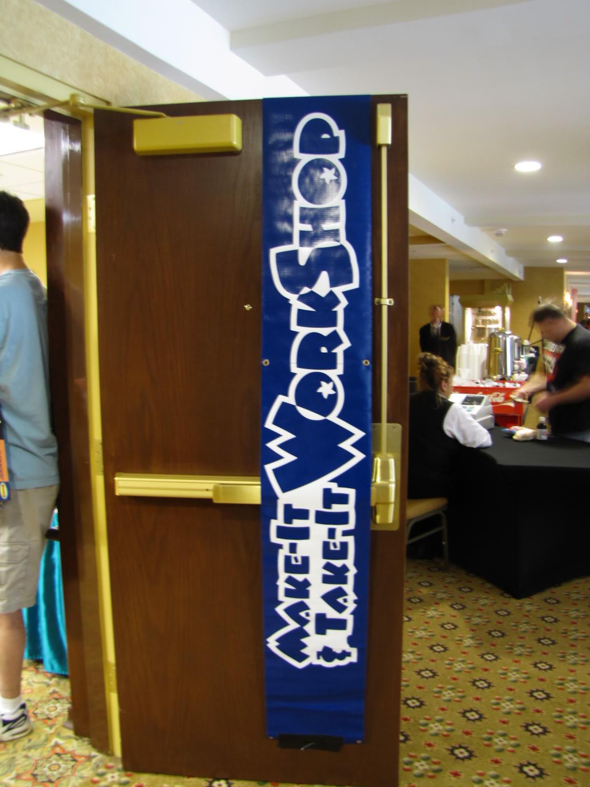 Wonderfest 2010 IMG_2925