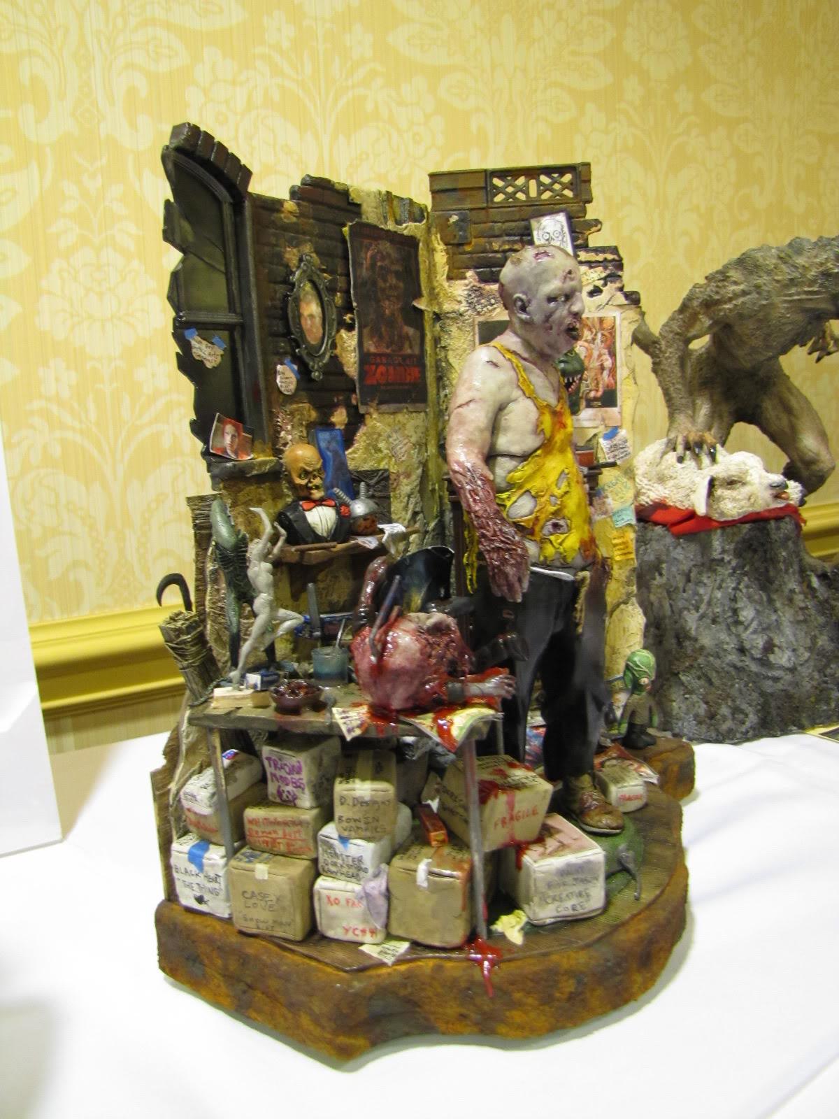 Wonderfest 2010 IMG_3086