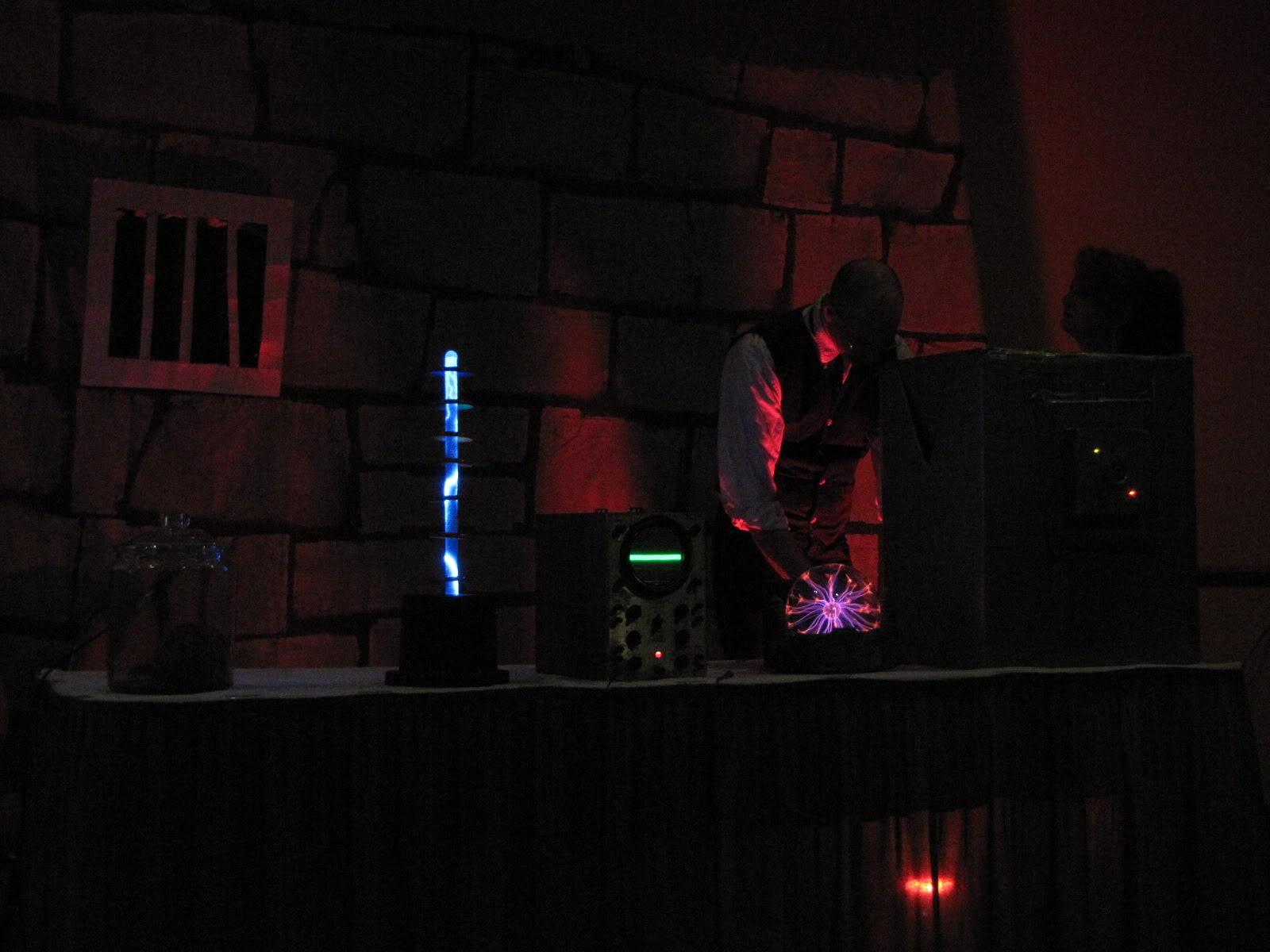 Wonderfest 2010 IMG_3191