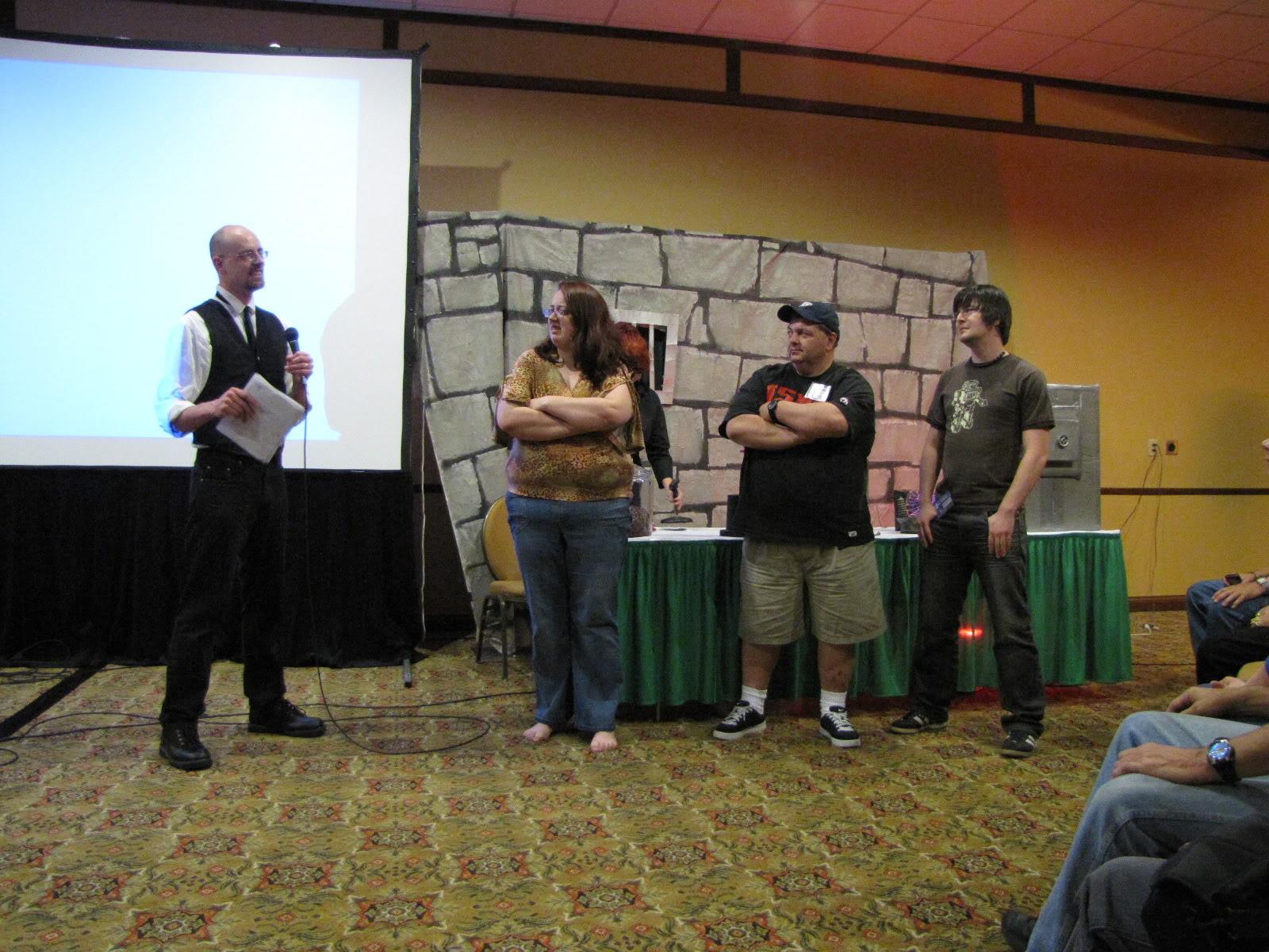 Wonderfest 2010 IMG_3192