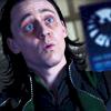 [Fiction] C8 Avengers Assemble Loki877