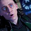 [Fiction] C8 Avengers Assemble Loki878