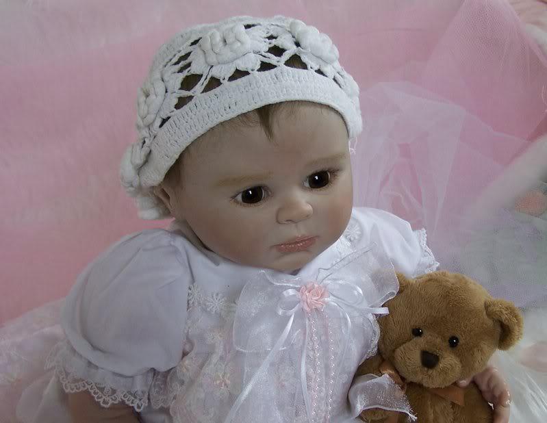 Nurserie Bebe Pinocchio 16-12