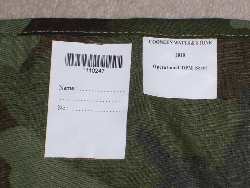 2010 Pattern Irish Army Field dress. - Page 2 Care%20label%20and%20nametag_zpsj0mgdbxc