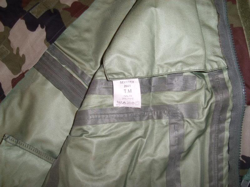 Trials pattern Waterproof jacket Carelabel_zps09518a65