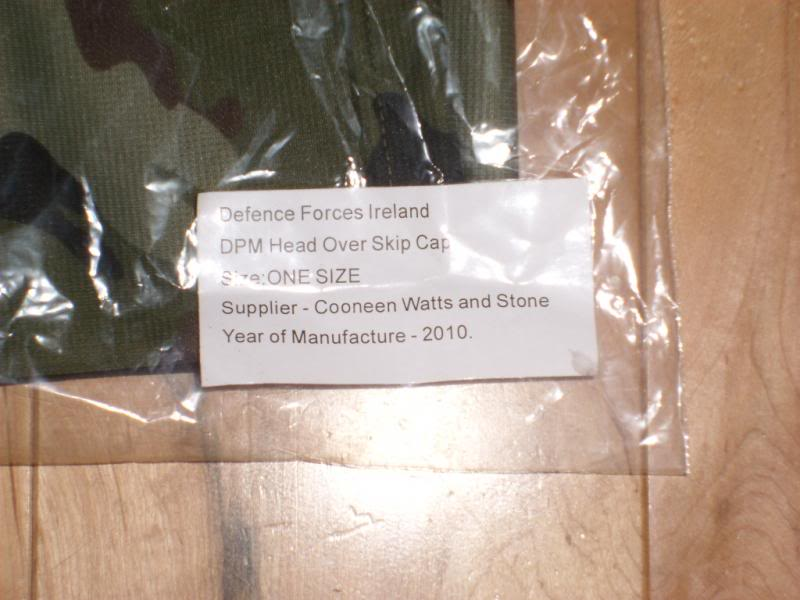 2010 Pattern Irish Army Field dress. DPMheadoverinbag_zpsd7f60f24