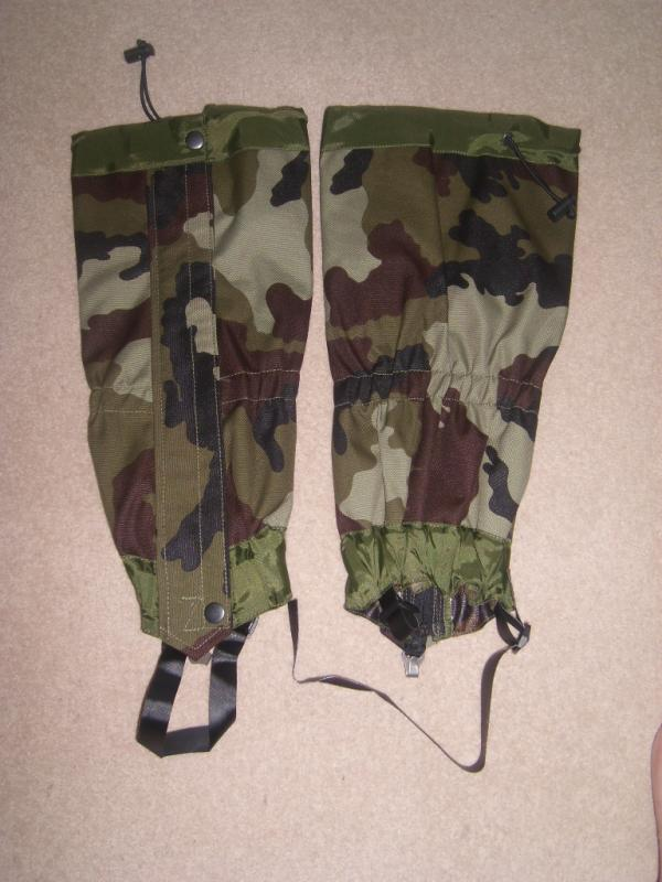 2010 Pattern Irish Army Field dress. Gaiters_zps1208cb32