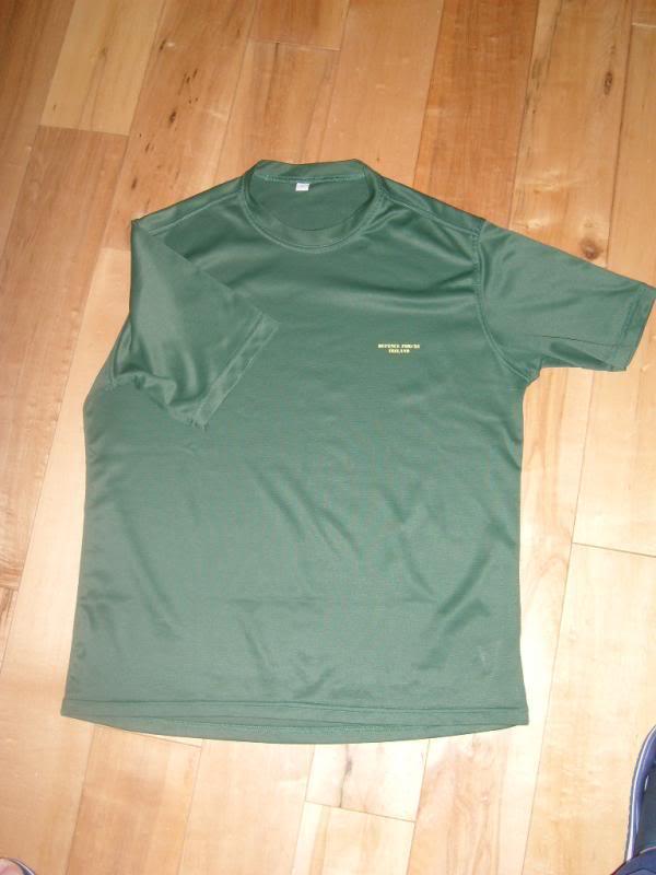 DRYFLO baselayers 2003-2010 Gen3DRYFLO_zps228e90e6