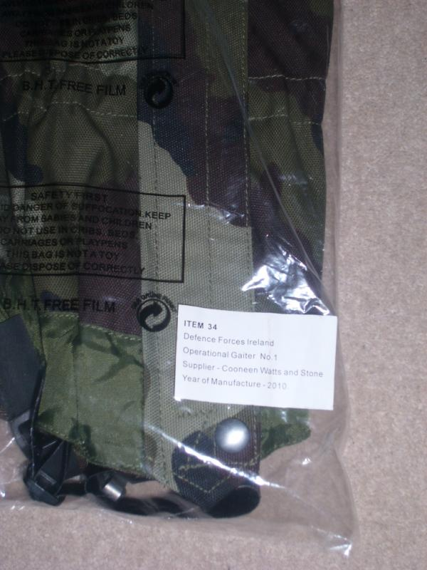 2010 Pattern Irish Army Field dress. IrishDPMgaiter_zps1ad7512a