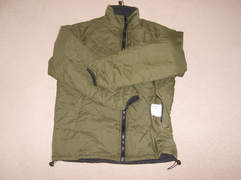 2010 Pattern Irish Army Field dress. - Page 2 Operational%20hollow%20fibre%20jacket%20with%20tag_zpsv6syre6l