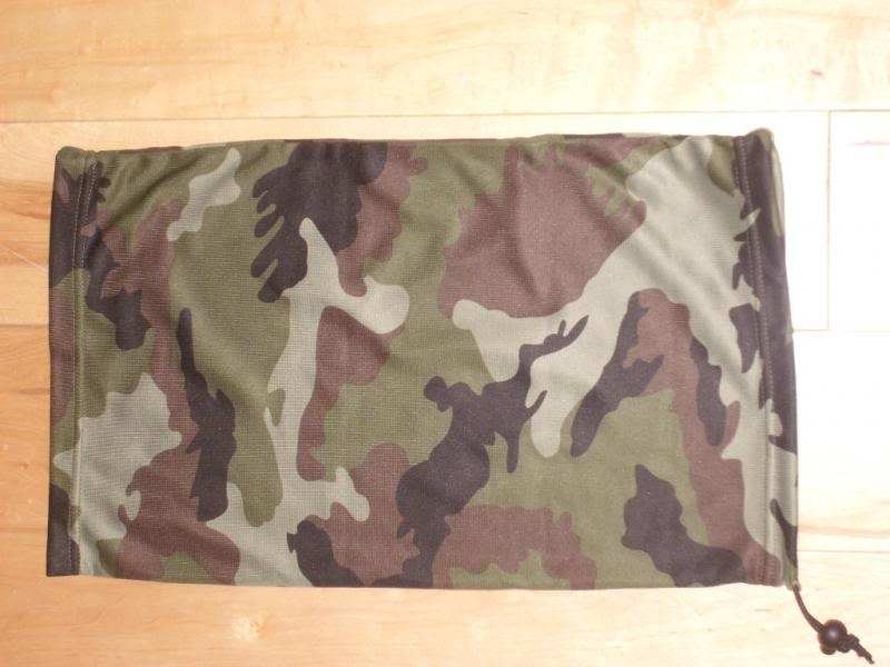 2010 Pattern Irish Army Field dress. OperationalDPMHeadoverskipcap_zps62209eaf
