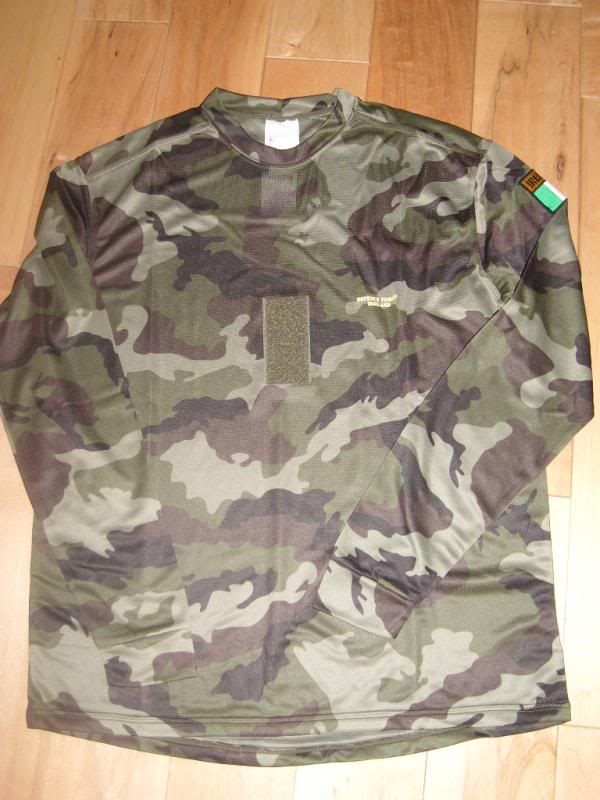 2010 Pattern Irish Army Field dress. OperationalDPMThermalcrewnecklongsleeve_zpse2dc0827