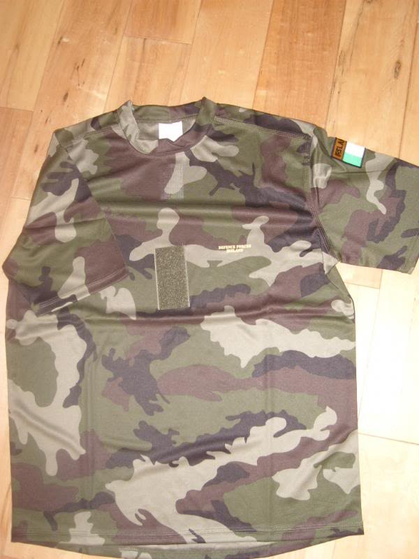 2010 Pattern Irish Army Field dress. OperationalDPMThermalcrewneckshortsleeve_zps75930fe4