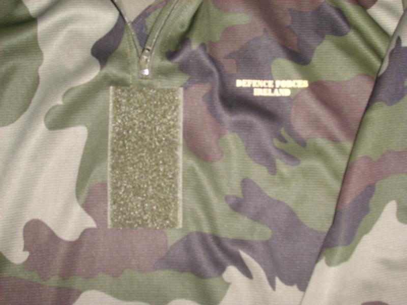 2010 Pattern Irish Army Field dress. Rankpatchvelcro_zps572ebb93