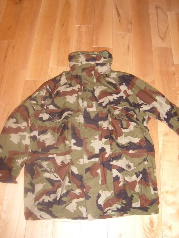 Trials pattern Waterproof jacket TrialsGoretexwaterproofjacket_zps1344a8fa