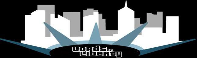 Offical Logo Header LoLbanner