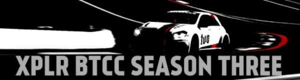 BTCC Season 3 Round 10 - Brands Hatch GP - Race Sign in. 51f81b31-827a-4bf2-8b87-24dac48e72aa_zpsfgpzcjhc