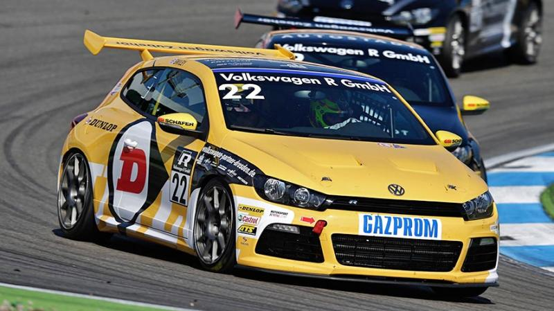 XPLR - XBOX Pro League Racing - XPLR Sciroccorcup2_zpsb61da44a